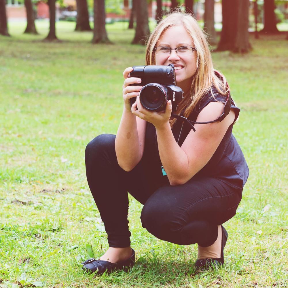 niagarafalls-photographer.jpg