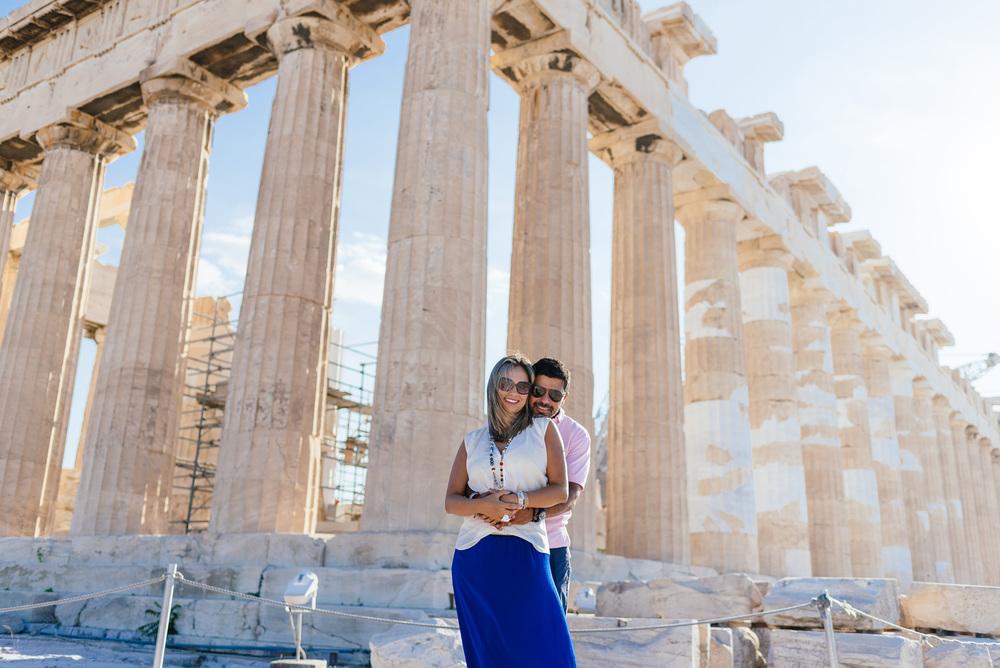 GustavoClaudia-Athens-5.jpg
