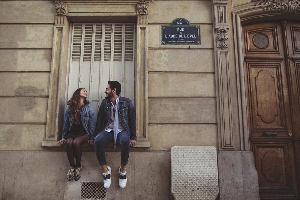 paris-photo-tour.jpg