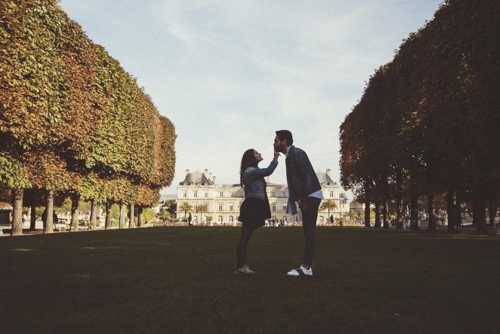 paris-photographers.jpg