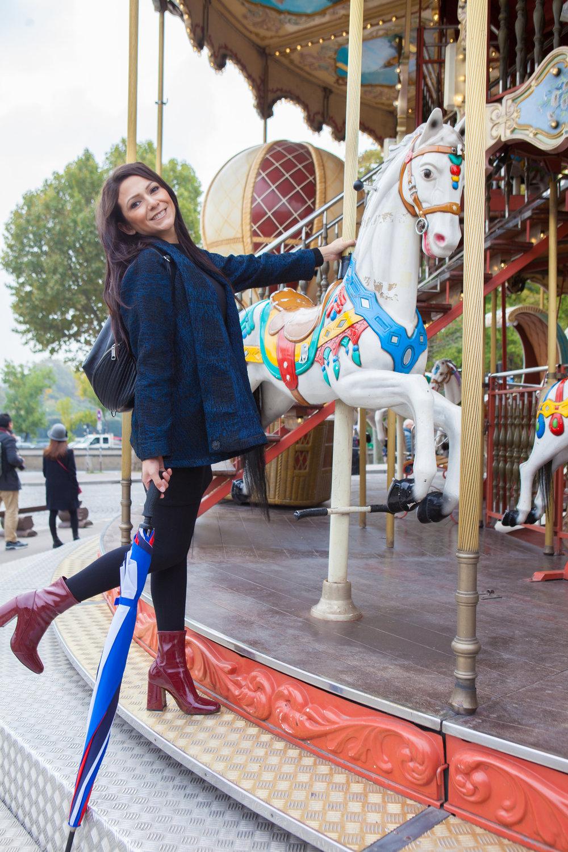 Shootmytravel-AlexandrainParisbyVanessa-22.jpg
