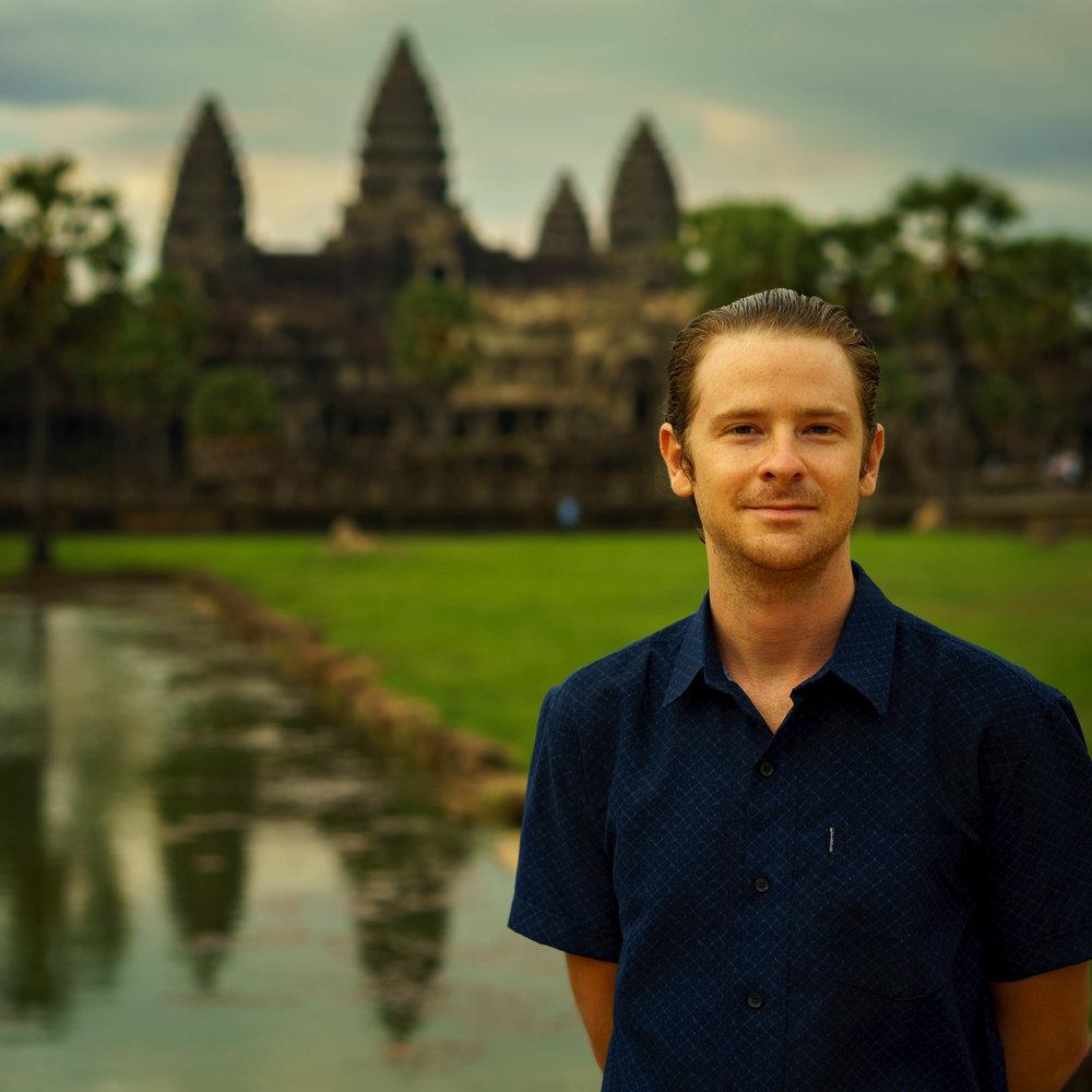 cambodia-photographer-6.JPG