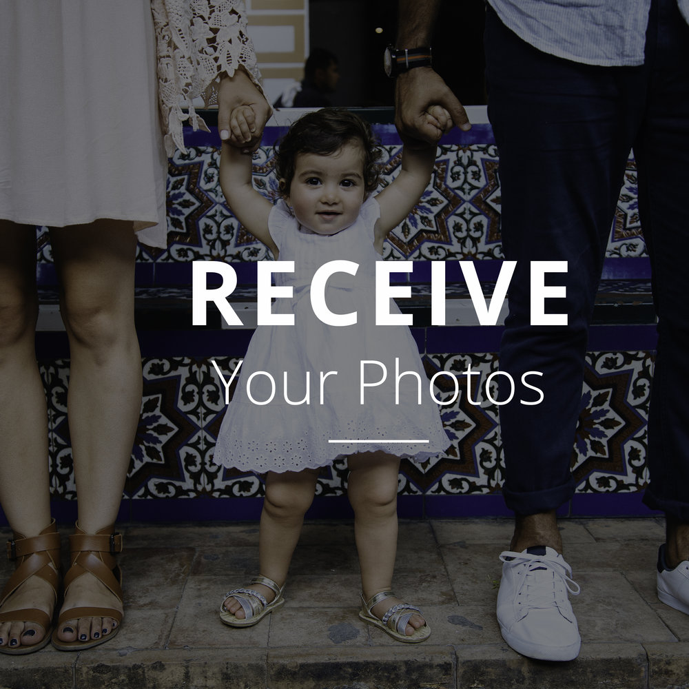 receive-your-photos.jpg