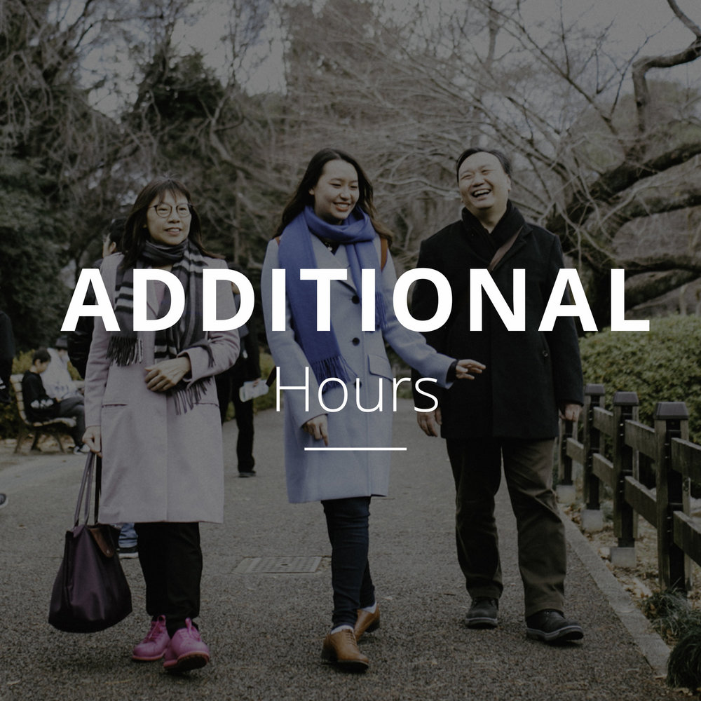addtional-hours.jpg