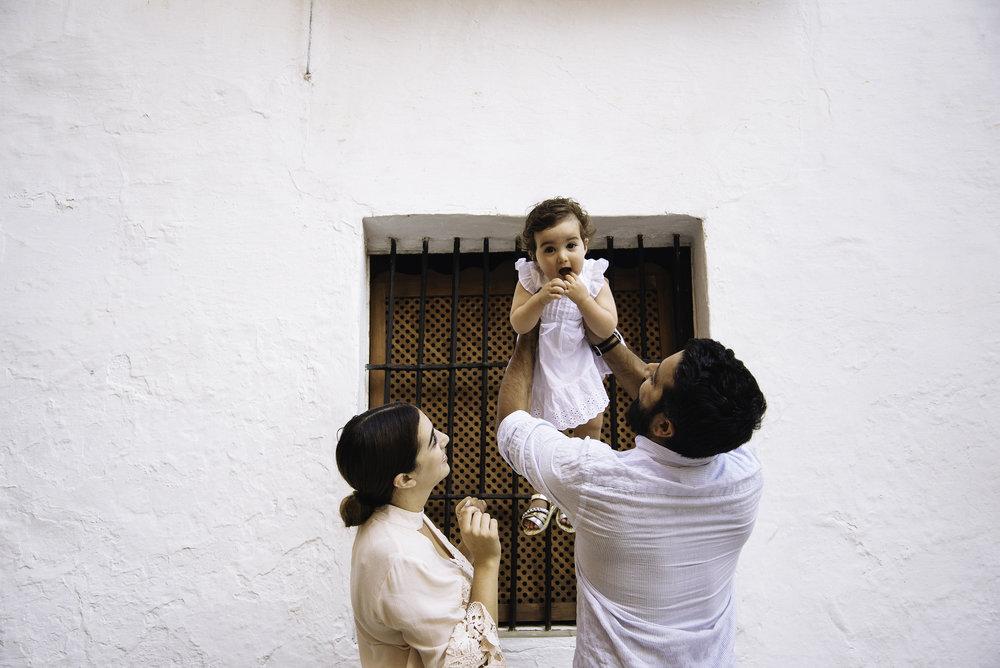 leila-family-seville_12.jpg
