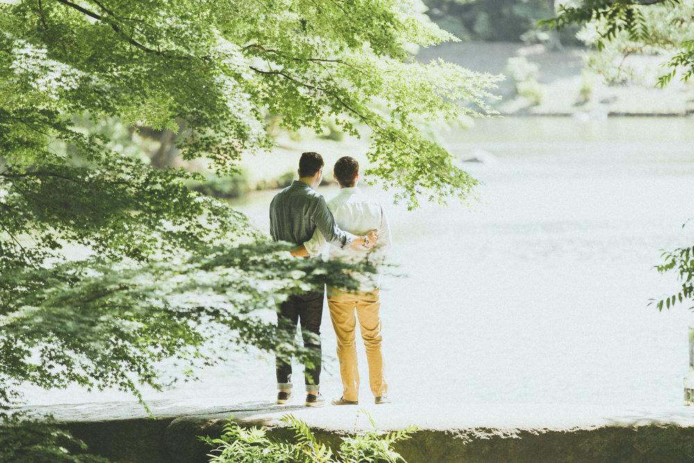 surprise-proposal-kevin-in-tokyo_16.jpg