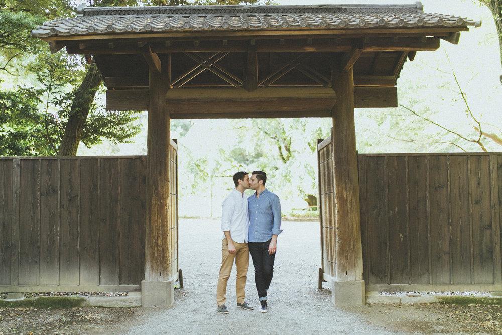 surprise-proposal-kevin-in-tokyo_73.jpg