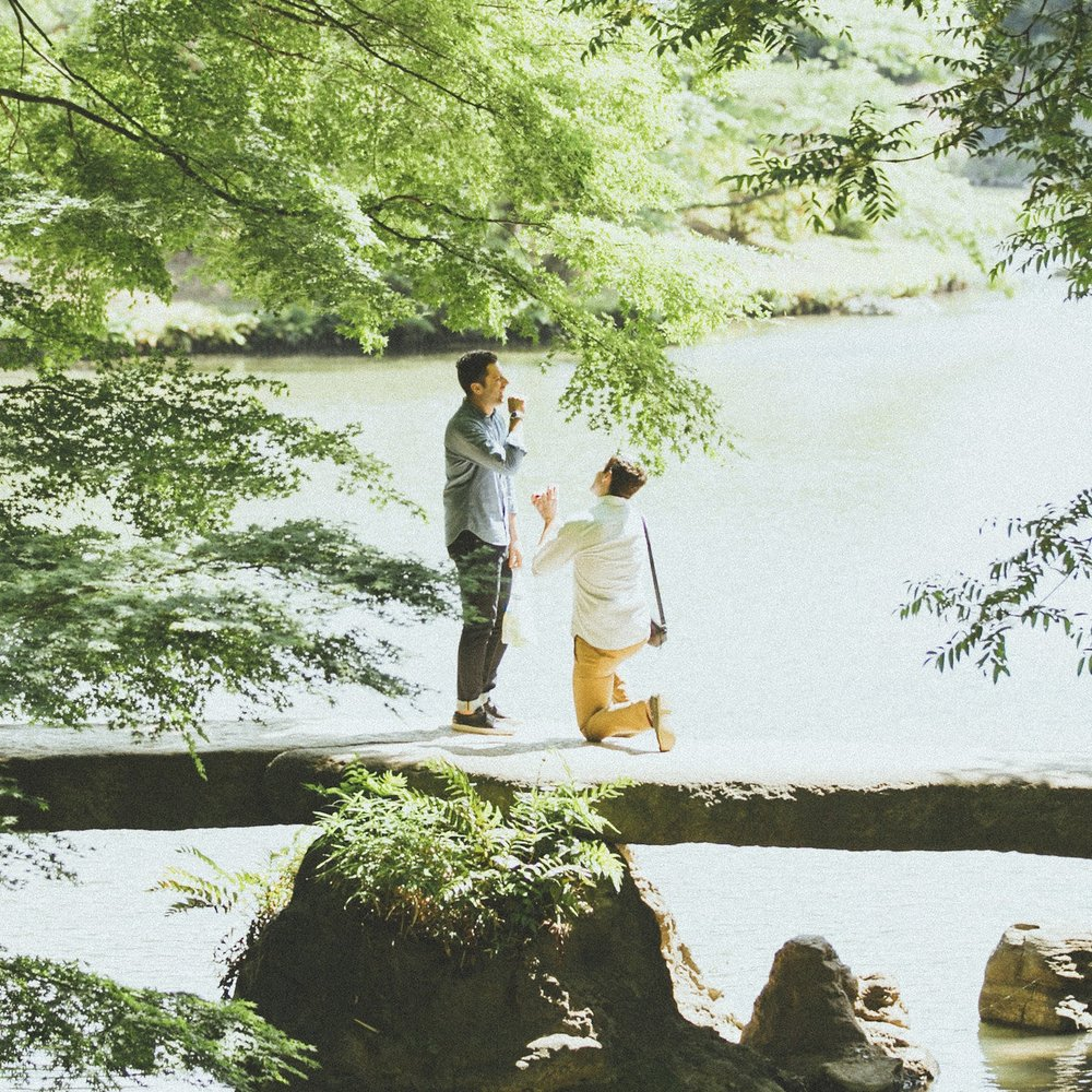 surprise-proposal-kevin-in-tokyo_8.jpg