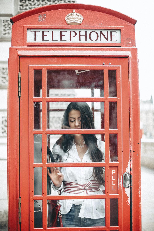 juliana-in-london_3.jpg