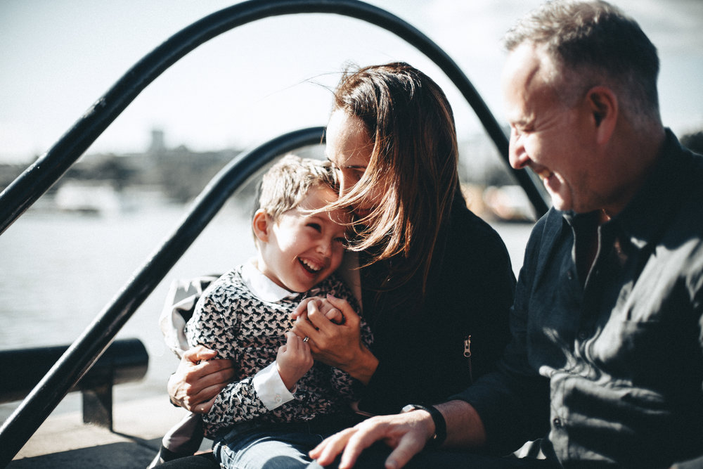 ara-family-in-london_62.jpg