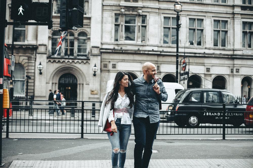 juliana-in-london_44.jpg