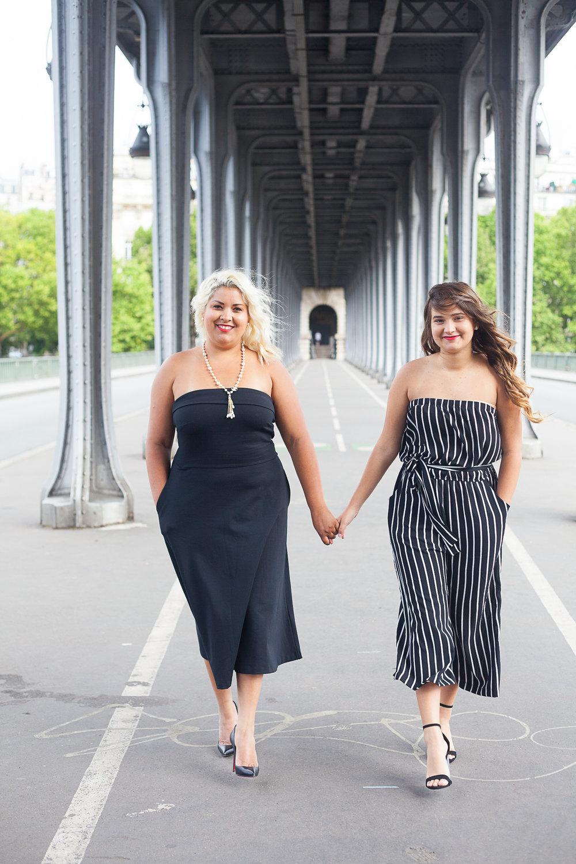 mom-daughter-trip-to-paris-2.jpg