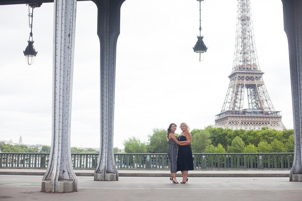 mom-daughter-trip-to-paris-3.jpg