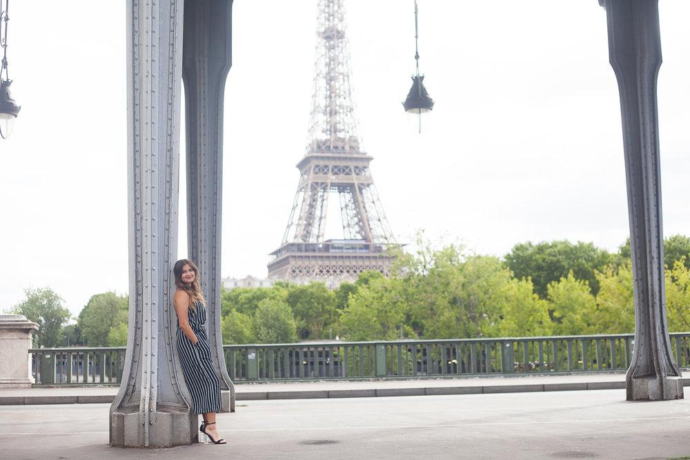 mom-daughter-trip-to-paris-6.jpg