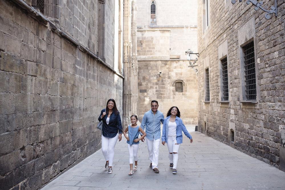 javier-family-in-barcelona_36.jpg