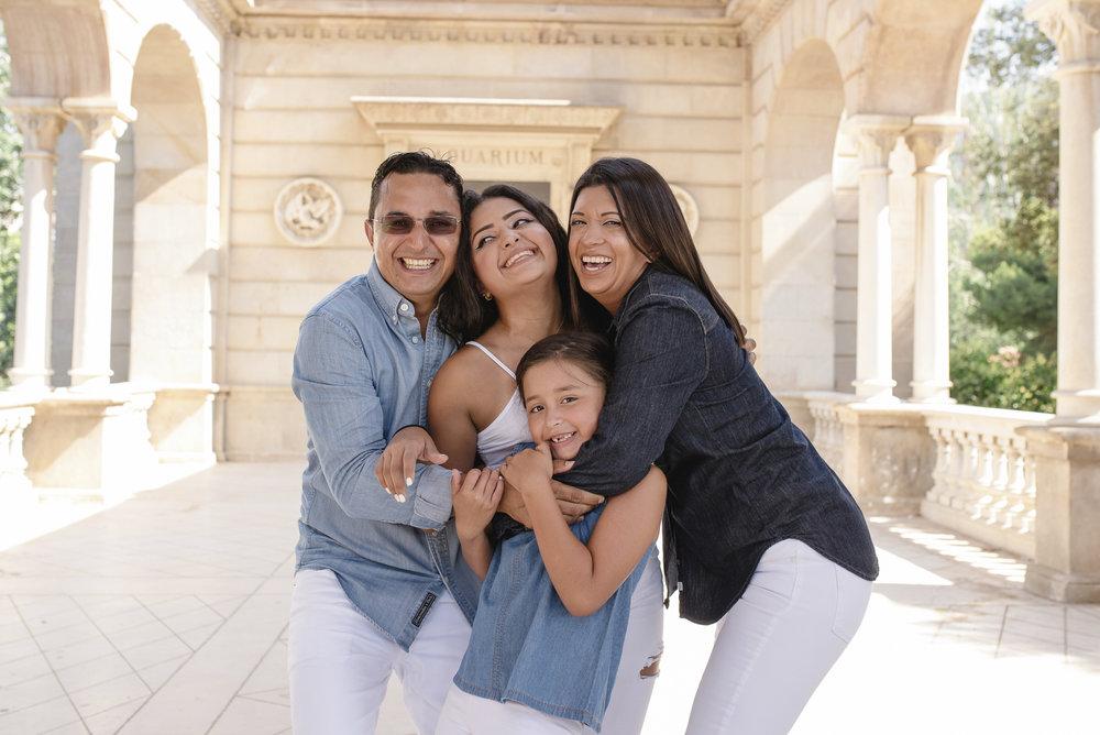 javier-family-in-barcelona_61.jpg