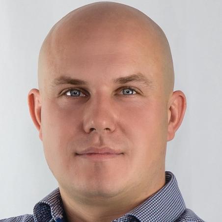 daniel_malinowski.jpg