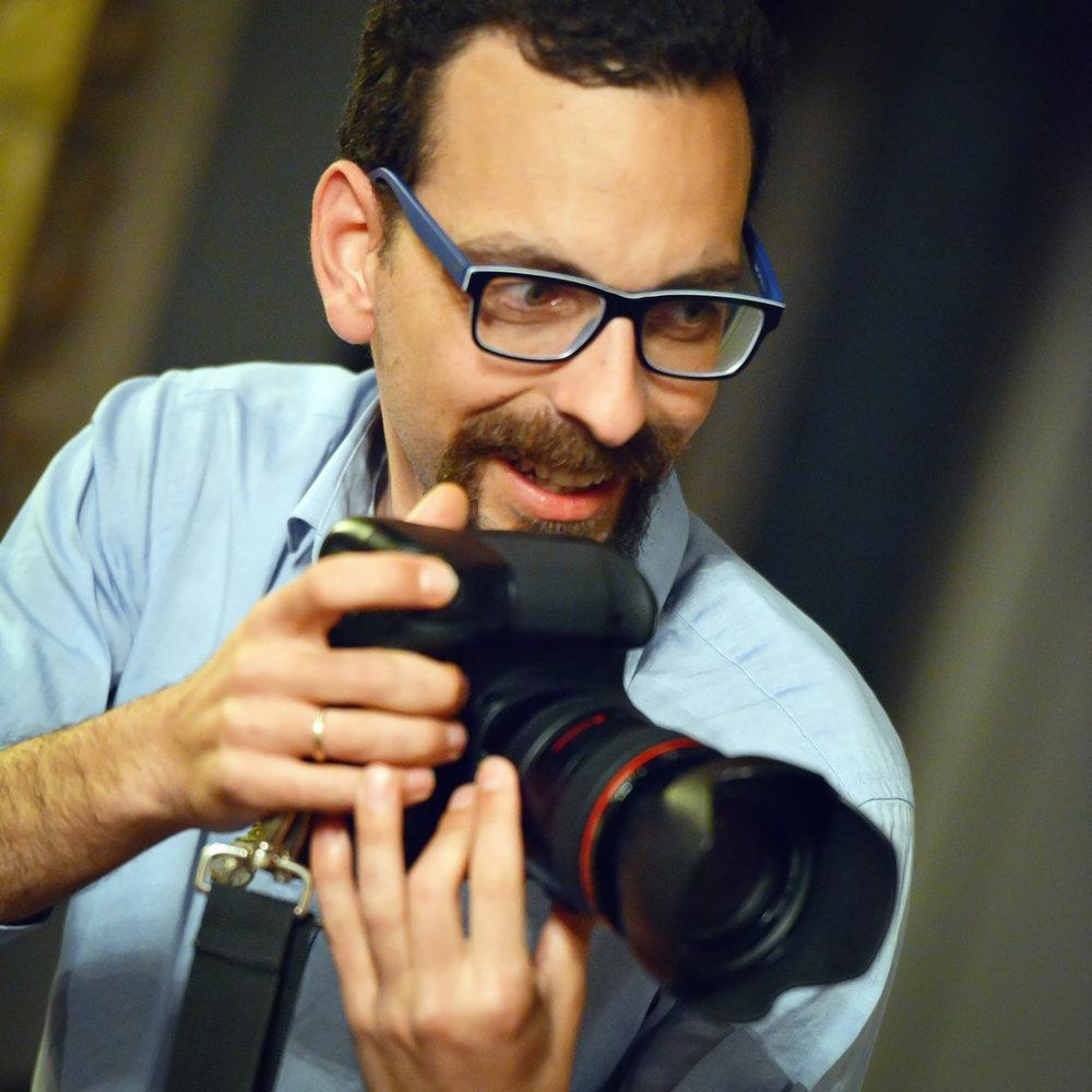 Profile_Picture_Iakovos_Strikis.jpg