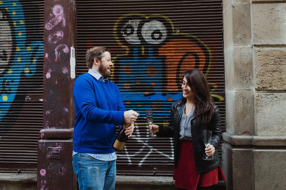 Barcelona18-12-17Monica&Matt-34.jpg