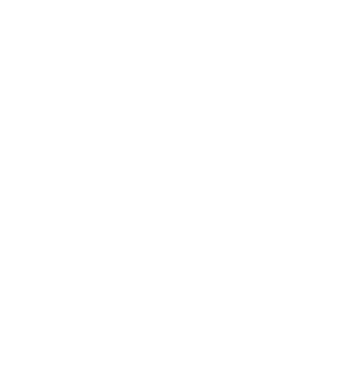 Shoot My Travel