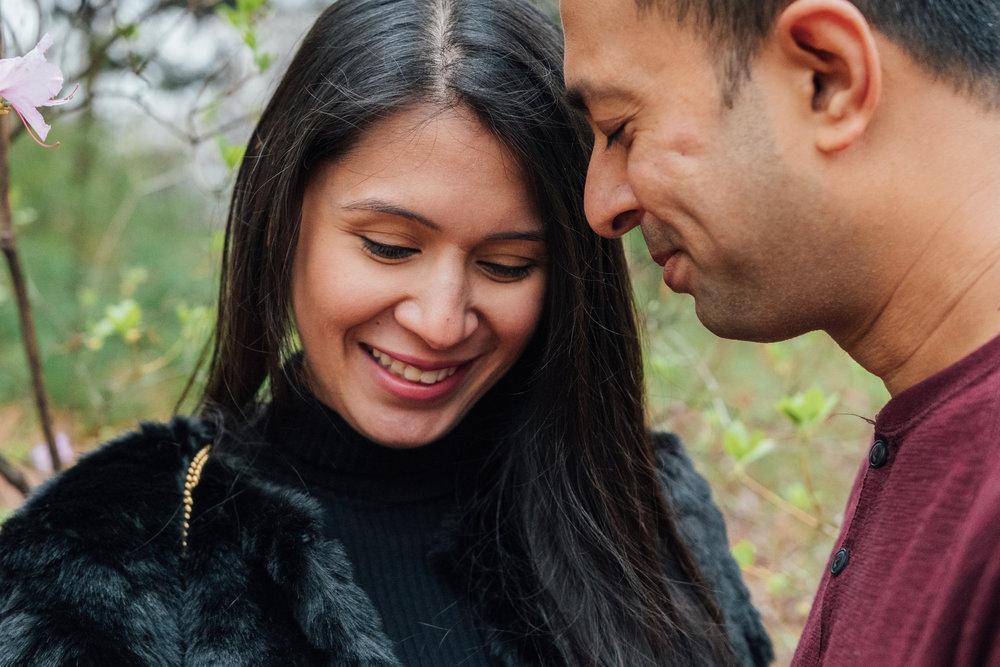 Reshma-127.JPG