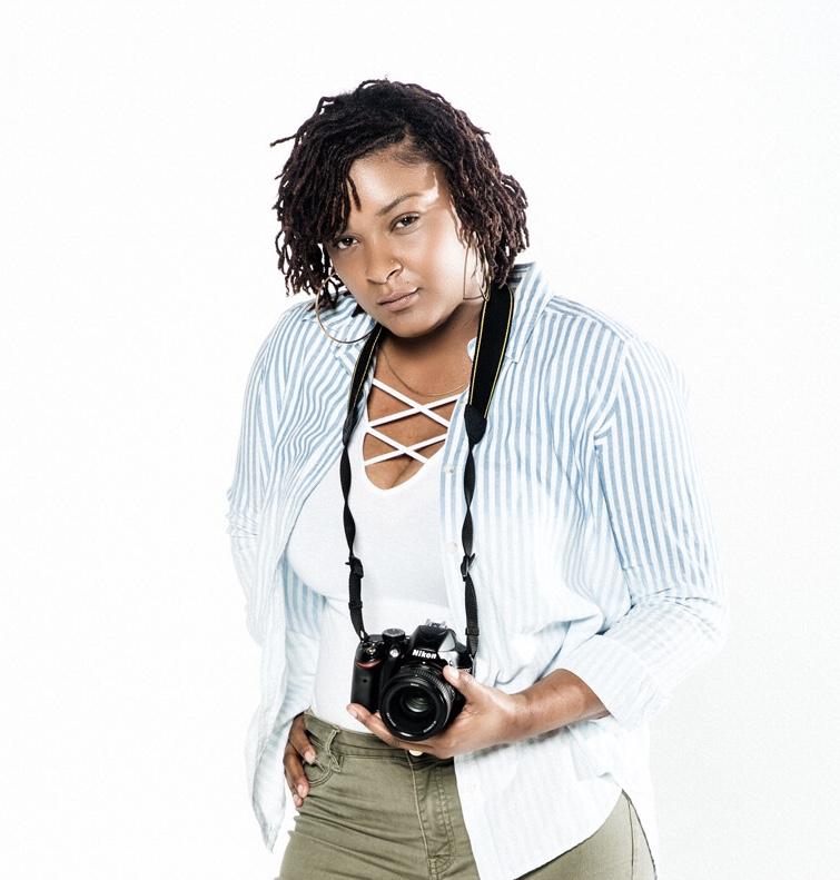 denver-photographers-tyler.jpg