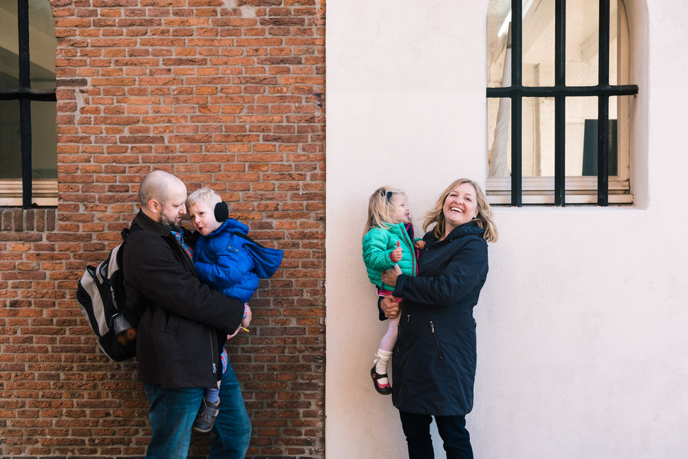 KimberlyHartneyandherfamilyinAmsterdam,byphotographerJanArsenovic(33of108).jpg