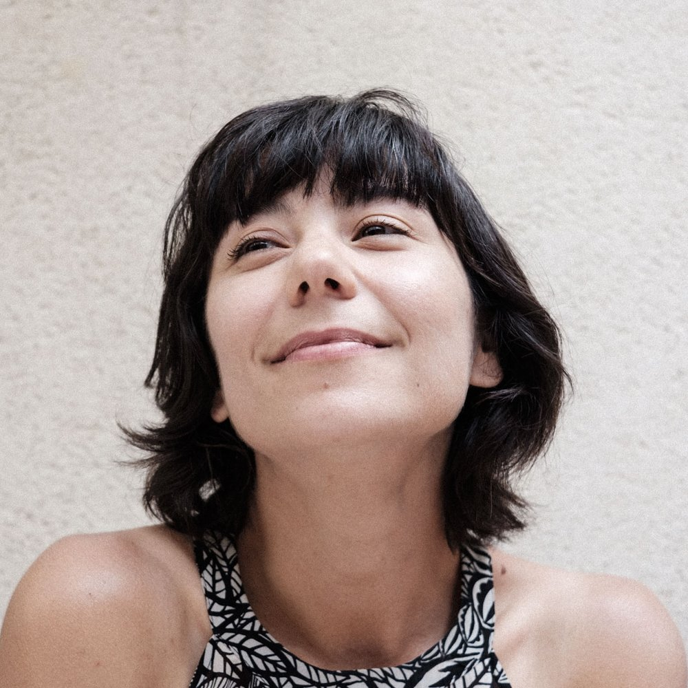 FernandaPeruzzoPhoto_DSF8664.jpg