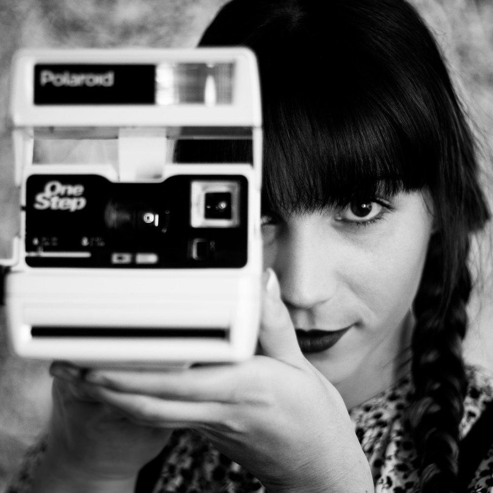 montpellier-photographers-charlotte.jpg