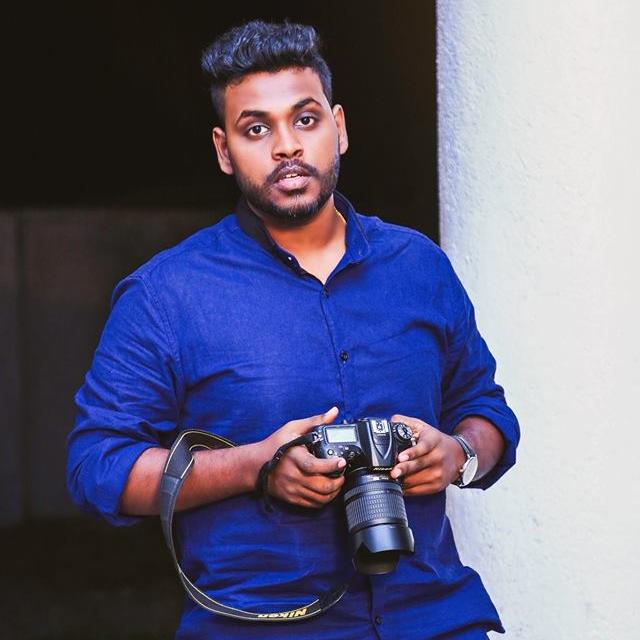 sri-lanka-photographers-vianney.jpg