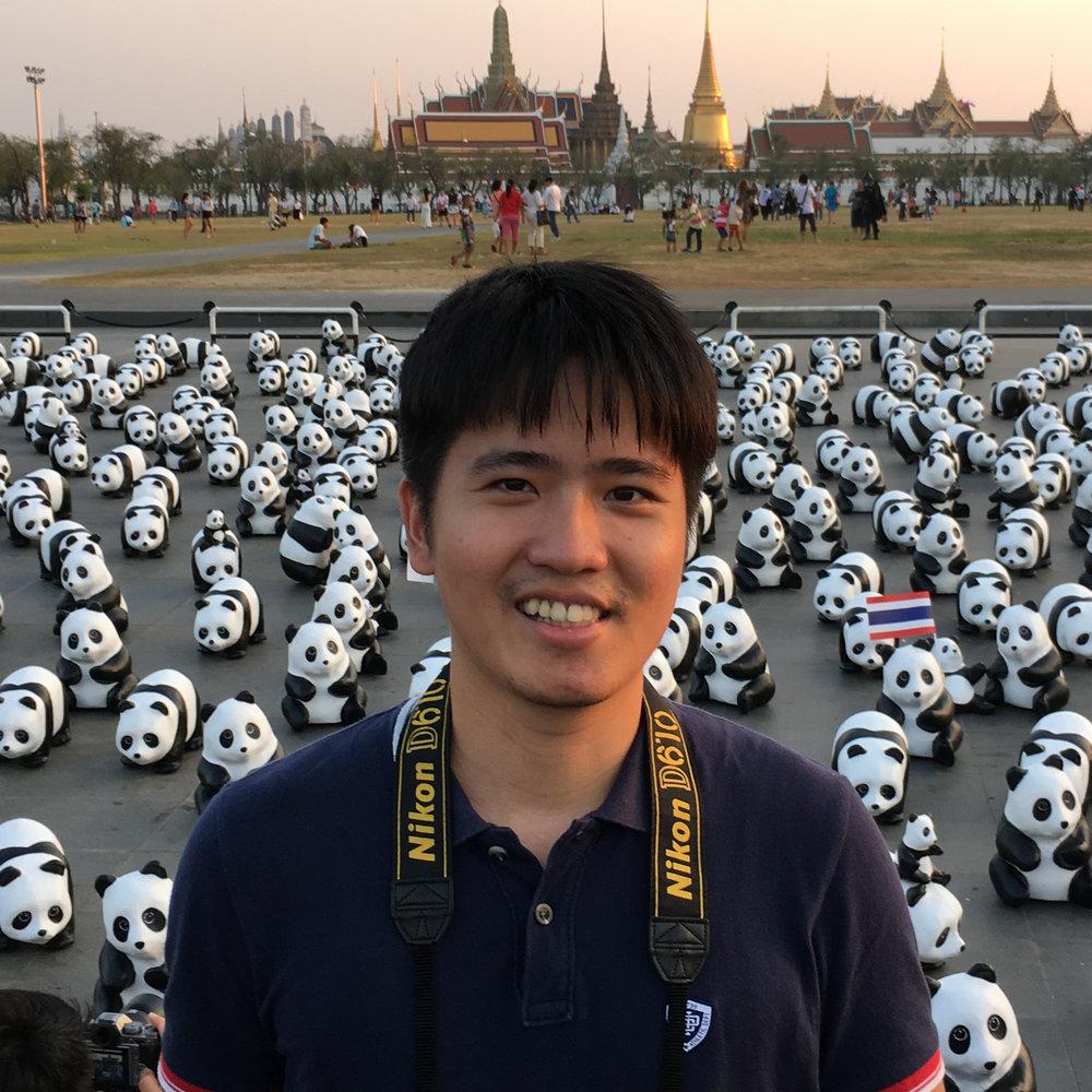 bangkok-photographers-ian.jpg