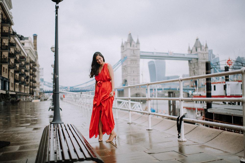 london-photographer.jpg