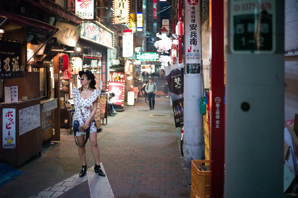 tokyo-photographers.jpg