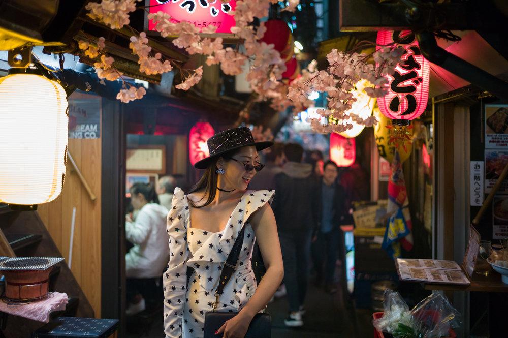 tokyo-photographer.jpg