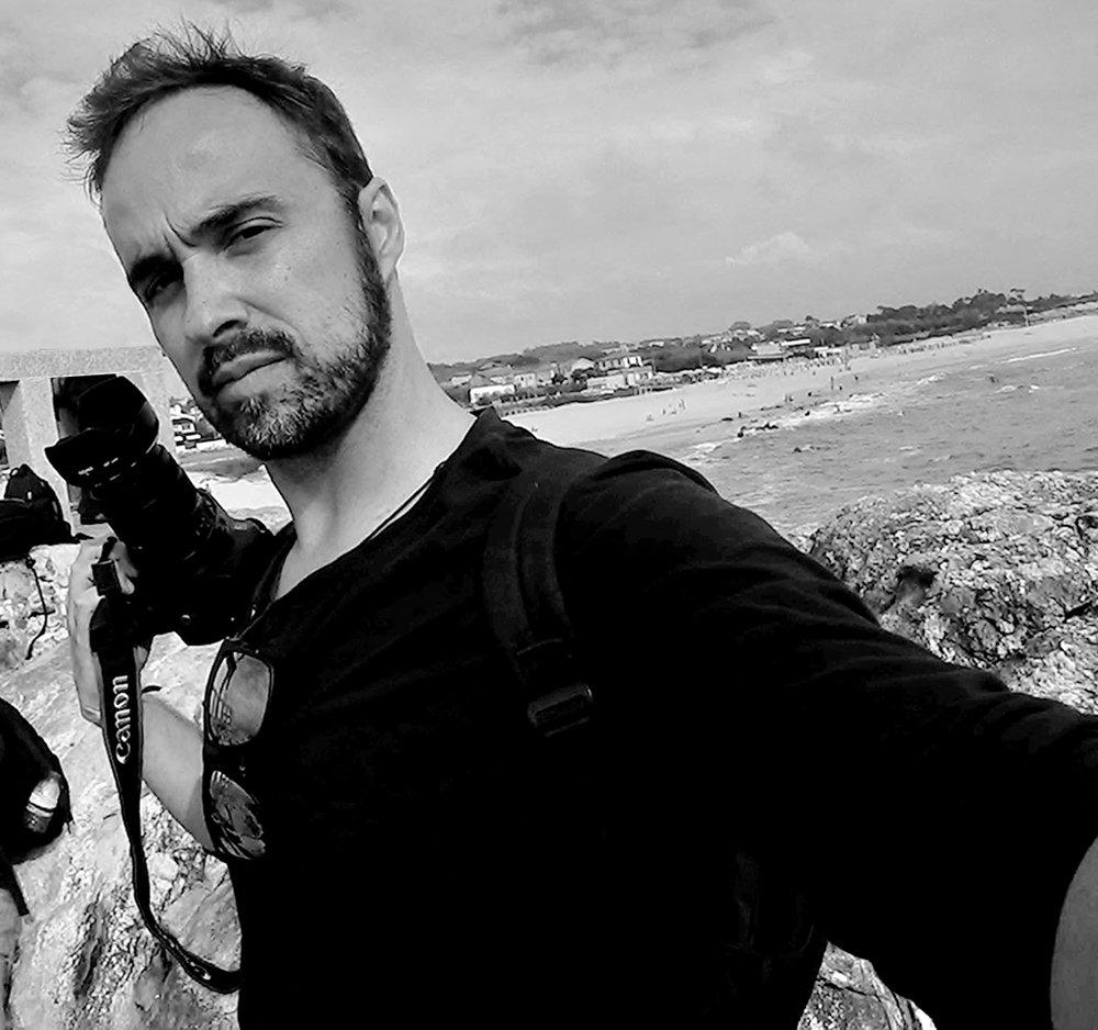 porto-photographers-gustavo.jpg