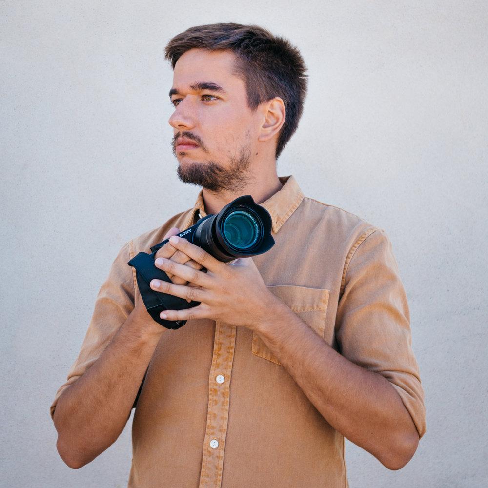 porto-photographers-joao.jpg