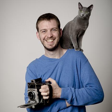pisa-photographers-livio.jpg