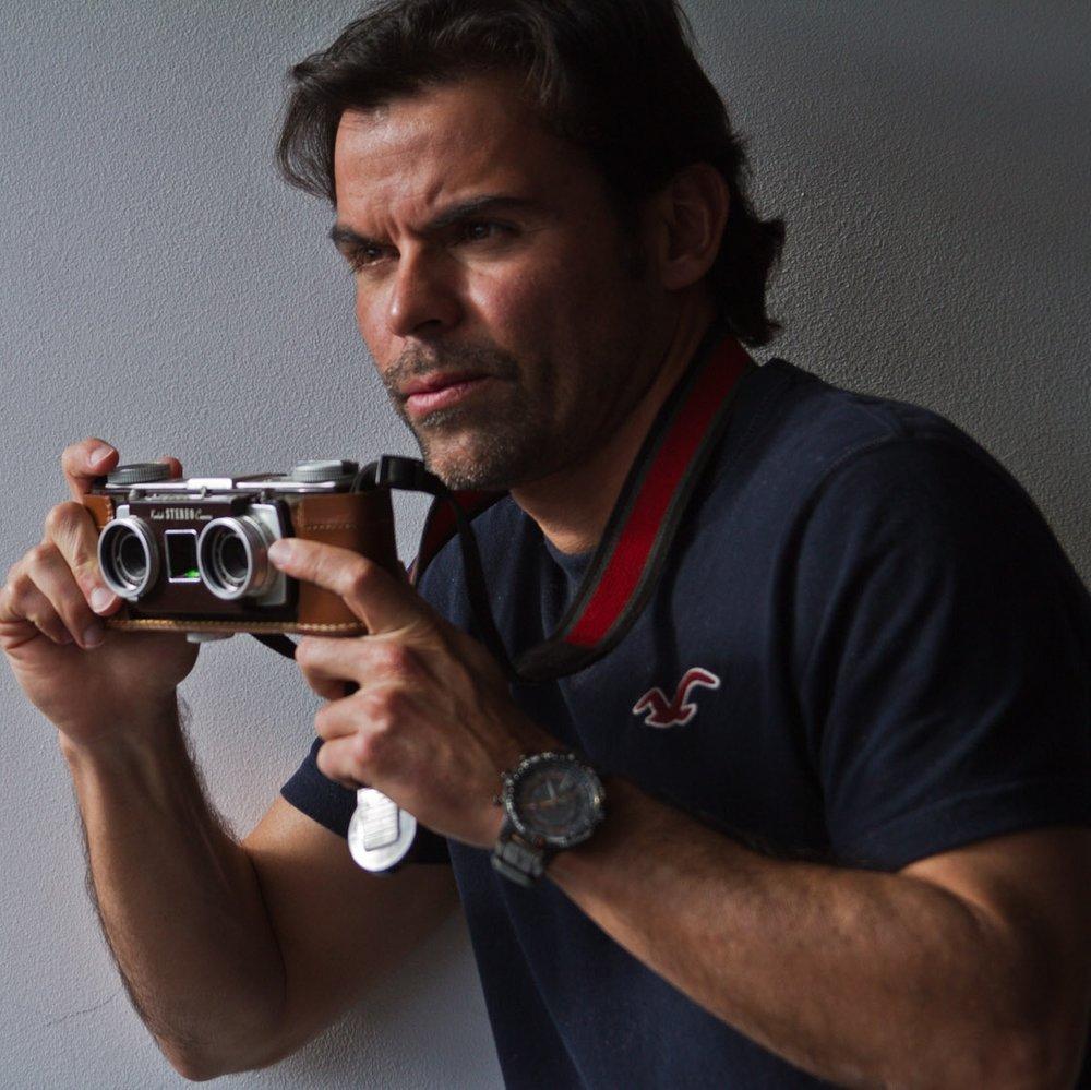 cali-photographers-alfonso.jpg