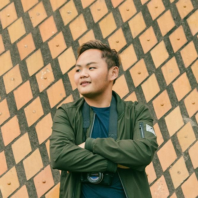 penang-photographers-yuan.jpg