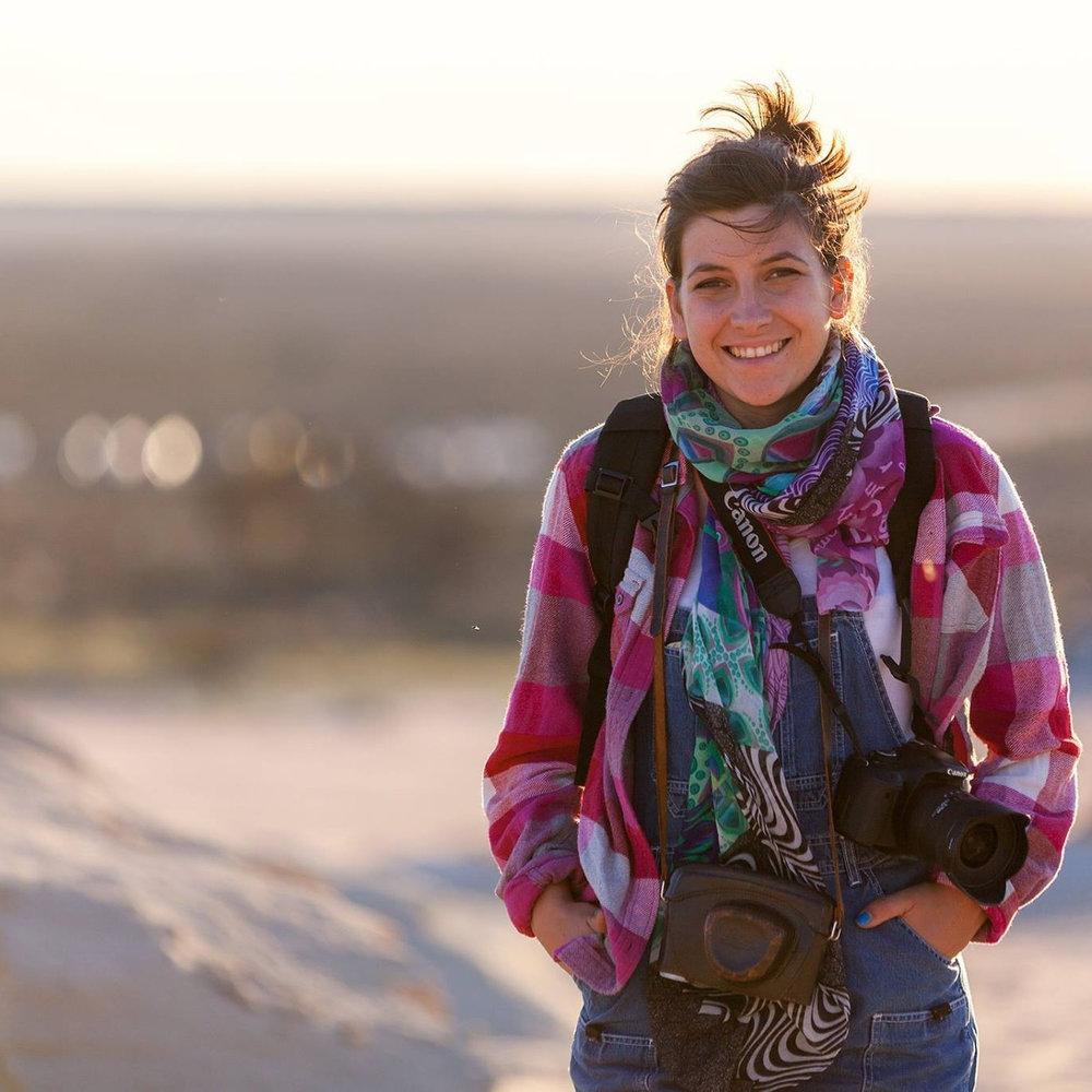 verbania-photographers-Carol.jpg