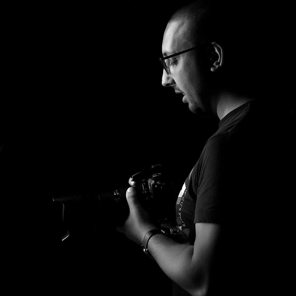 mellieha-photographers-Matthew.jpg