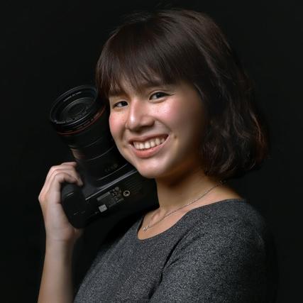 yogyakarta-photographers-rachel.jpeg