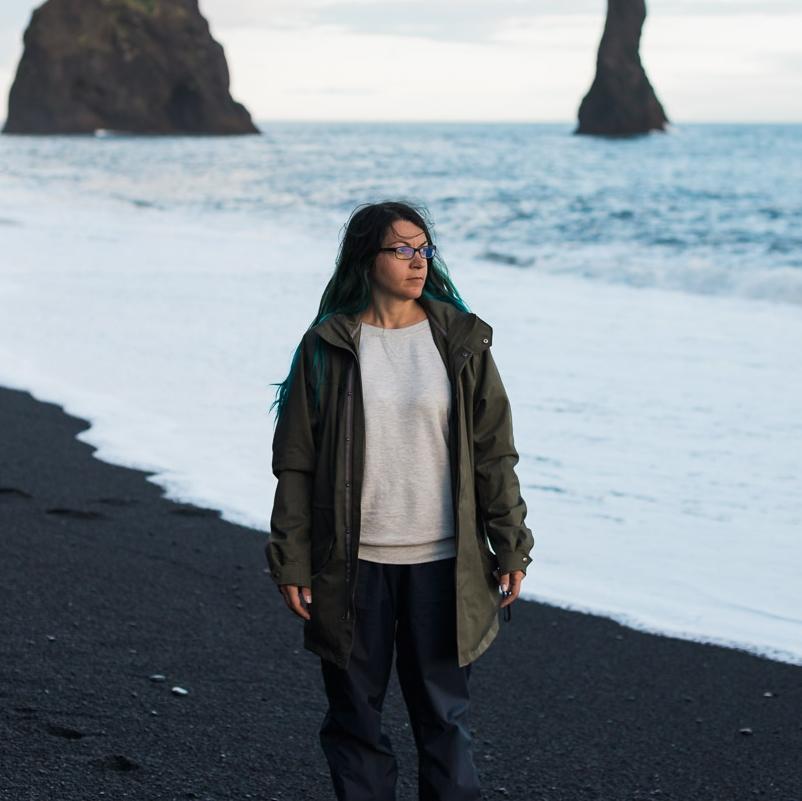 reykjavik-photographers-lisa.jpg