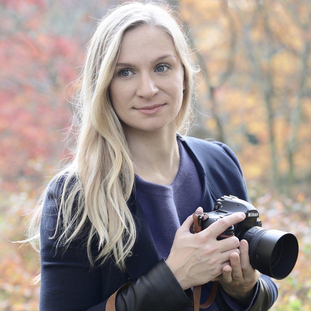 helsinki-photographers-MariaRand.jpg