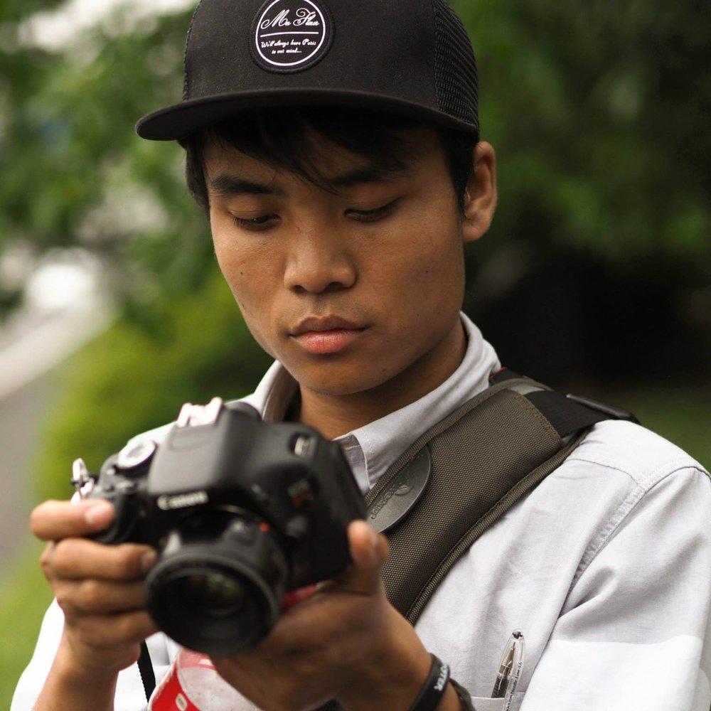 saitama-photographers-khaikholun.jpg