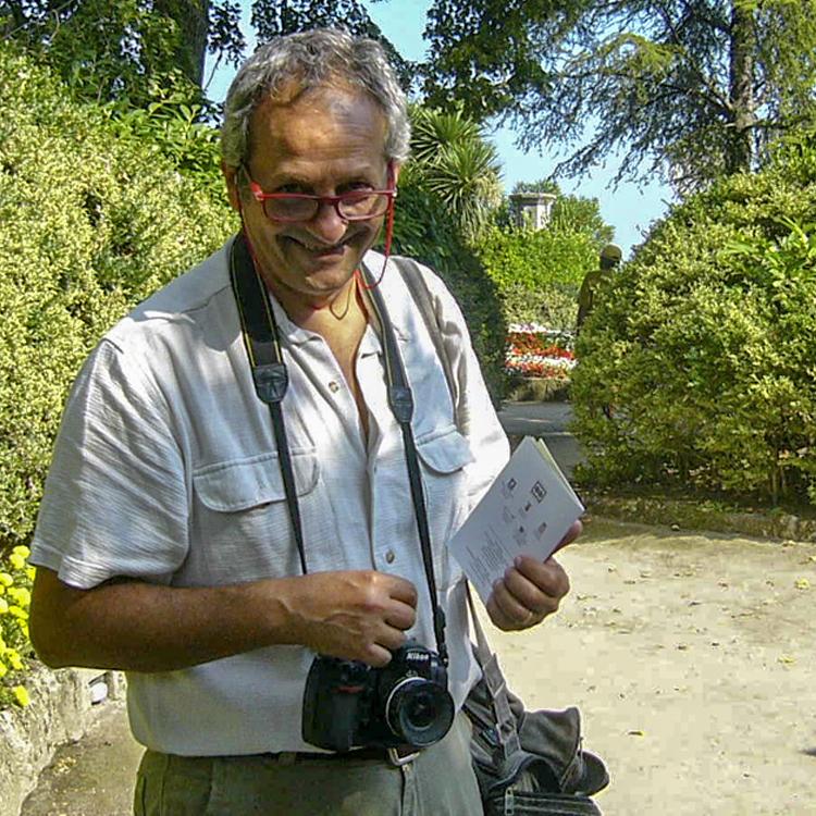 naples-photographers-massimo.jpg