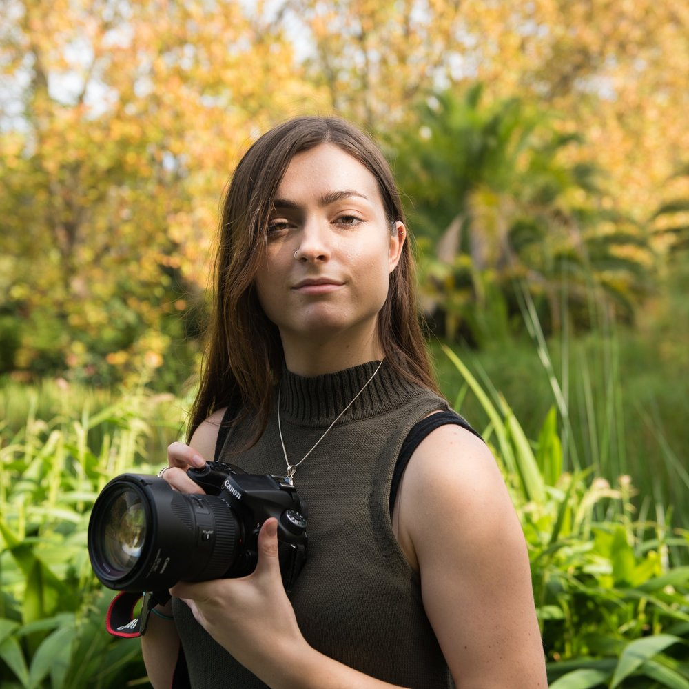 melbourne-pphotographers-brittany.jpg