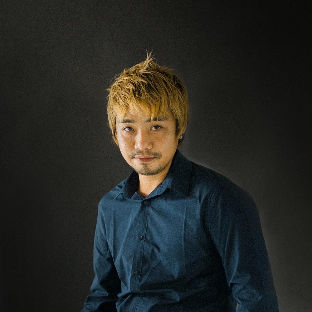 bali-photographers-Toyoda.jpg