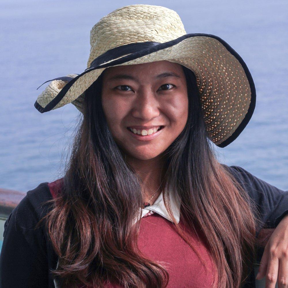 Eunice+Profile+Pic.jpg