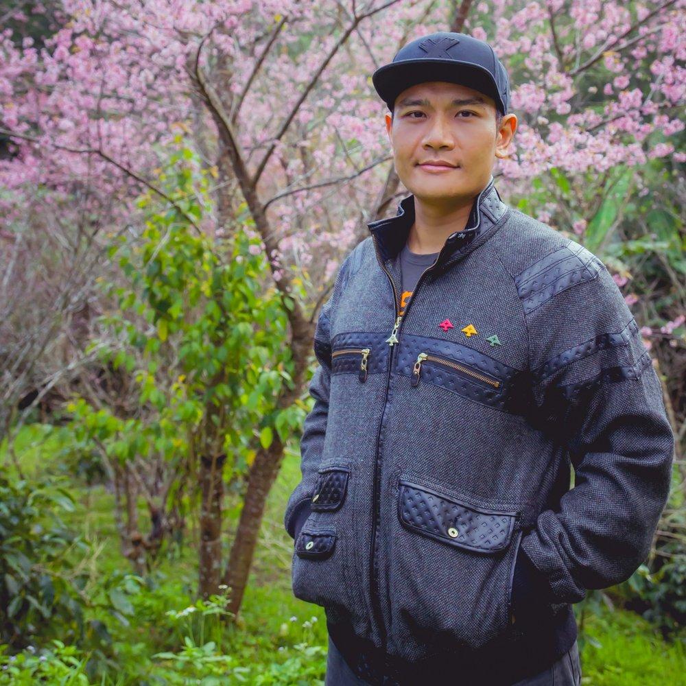 chiang-mai-photographers-tyler.jpg